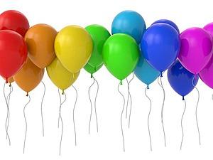 Сегодня открытие нашего магазина!!! Ждем всех!!  Заходите!!!. Ярмарка Мастеров - ручная работа, handmade.
