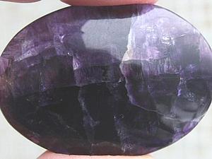 Новые камни-держунчики | Ярмарка Мастеров - ручная работа, handmade