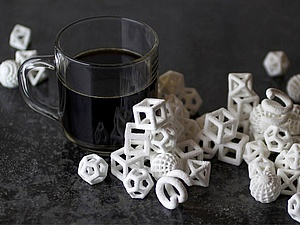 Dolce Vita: сахарное творчество   Ярмарка Мастеров - ручная работа, handmade