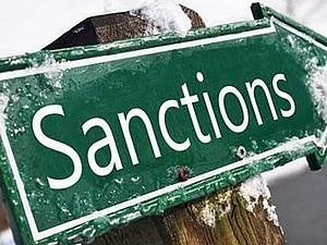 Санкции и цены. | Ярмарка Мастеров - ручная работа, handmade