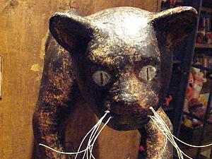 Таллинн. Куклы в переулке Катарины. | Ярмарка Мастеров - ручная работа, handmade