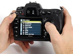 Фото на белом фоне за 15 секунд. Часть 2: настройка фотокамеры. Ярмарка Мастеров - ручная работа, handmade.