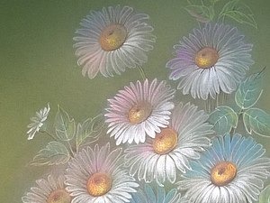 Аукцион картин! Заходите:)) !!!! | Ярмарка Мастеров - ручная работа, handmade