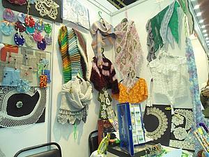 Приглашение на выставку | Ярмарка Мастеров - ручная работа, handmade