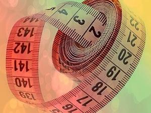Определите свой размер! | Ярмарка Мастеров - ручная работа, handmade