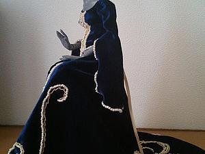 Галатея | Ярмарка Мастеров - ручная работа, handmade