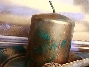 Аэрозольные акриловые краски | Ярмарка Мастеров - ручная работа, handmade