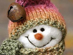 Вязаные прелести для детей, подборка ) | Ярмарка Мастеров - ручная работа, handmade
