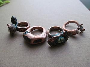 Кольца на пальцах. Их роль в жизни человека. | Ярмарка Мастеров - ручная работа, handmade