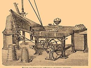 Войлочное производство, или валяние шерсти. Ярмарка Мастеров - ручная работа, handmade.