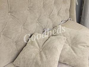 Новая кровать завтра магазине! | Ярмарка Мастеров - ручная работа, handmade