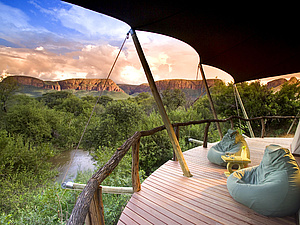 Marataba – отель на территории заповедника в ЮАР | Ярмарка Мастеров - ручная работа, handmade