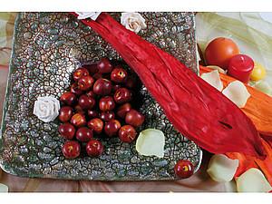 Фацетный лак | Ярмарка Мастеров - ручная работа, handmade