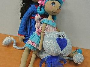 Моя студия творчества для детей и взрослых... | Ярмарка Мастеров - ручная работа, handmade