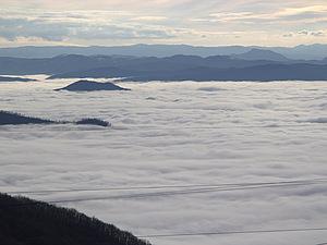 Черногория, Сербия .. Над облаками.. | Ярмарка Мастеров - ручная работа, handmade