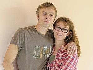 Наталья Строганова, 12 фактов обо мне. | Ярмарка Мастеров - ручная работа, handmade