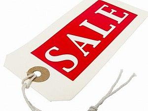 Распродажа остатков. Цены снижены до 50% | Ярмарка Мастеров - ручная работа, handmade