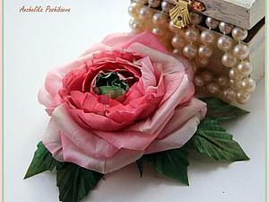 Акция!!!Первым пяти покупателям любой цветок за 500 рублей!!! | Ярмарка Мастеров - ручная работа, handmade