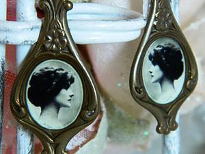 Почему я расстаюсь со своими Сокровищами??? | Ярмарка Мастеров - ручная работа, handmade