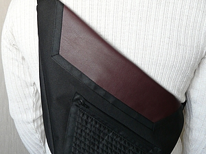 Для тех, кто заказывает сумку из Assassin's Creed 3 | Ярмарка Мастеров - ручная работа, handmade