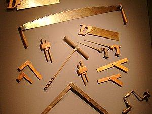 Немного об инструменте или вся работа состоит из мелочей. | Ярмарка Мастеров - ручная работа, handmade