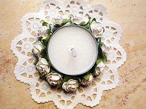 Свадебные холопоты - советы по декорированию и освещению свадебного банкета | Ярмарка Мастеров - ручная работа, handmade