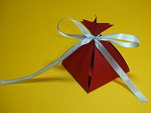 Дизайнерская упаковка своими руками. Ярмарка Мастеров - ручная работа, handmade.