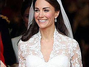 Свадебные платья настоящих принцесс | Ярмарка Мастеров - ручная работа, handmade