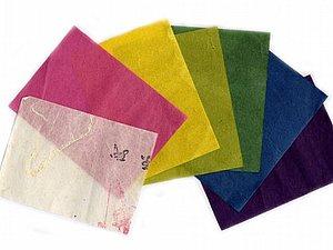 Васи — старинная японская бумага. Ярмарка Мастеров - ручная работа, handmade.
