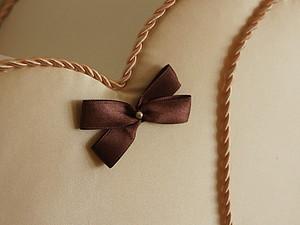 Свадебный сундучок для денег. Ярмарка Мастеров - ручная работа, handmade.