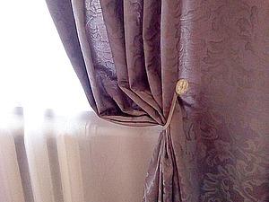 Благородный серый всегда в моде | Ярмарка Мастеров - ручная работа, handmade