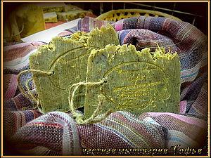 Летняя Акция! Натуральное мыло в каждый дом! | Ярмарка Мастеров - ручная работа, handmade