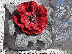 МК Сумочка-клатч или рюкзачок ( 10 марта, Москва). | Ярмарка Мастеров - ручная работа, handmade