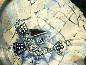 Анонс работ. | Ярмарка Мастеров - ручная работа, handmade