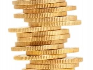 Управляем энергией денег или как привлечь тугрики в свою жизнь | Ярмарка Мастеров - ручная работа, handmade