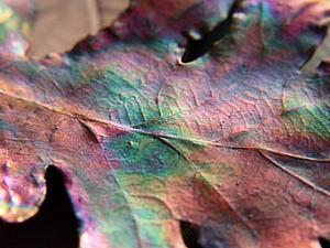Какой бывает цветная патина | Ярмарка Мастеров - ручная работа, handmade