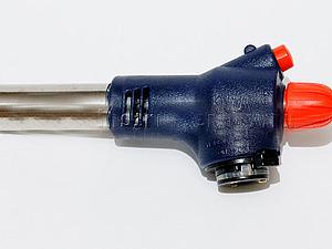 Как приделать насадку на газовый баллон? | Ярмарка Мастеров - ручная работа, handmade