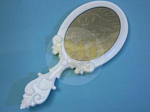 Основы для зеркал. | Ярмарка Мастеров - ручная работа, handmade