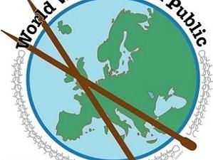 Всемирный День вязания на публике в Красноярске   Ярмарка Мастеров - ручная работа, handmade