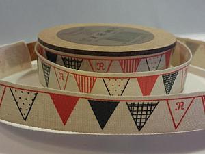 Ленты | Ярмарка Мастеров - ручная работа, handmade