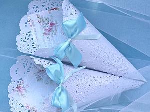 Подарки на свадьбу: «лист желаний»   Ярмарка Мастеров - ручная работа, handmade