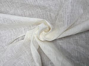 Лен для росписи и пошива - расширение ассортимента! | Ярмарка Мастеров - ручная работа, handmade