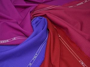 Спешите! Глобальная распродажа ткани Лейтмотив! | Ярмарка Мастеров - ручная работа, handmade