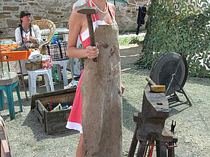 Первые выставки, или Лиха беда начало | Ярмарка Мастеров - ручная работа, handmade
