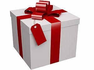 Развозим подарки :)   Ярмарка Мастеров - ручная работа, handmade