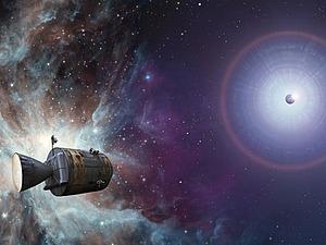 Космическое путешествие - день первый!!! Бонсай за половину стоимости!!! | Ярмарка Мастеров - ручная работа, handmade