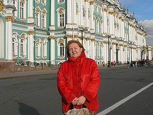 Семинары Регины Журавлёвой в Омске | Ярмарка Мастеров - ручная работа, handmade