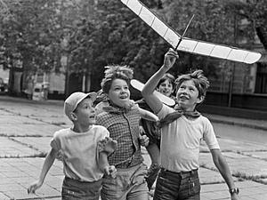 А у нас было Детство :) !!! | Ярмарка Мастеров - ручная работа, handmade