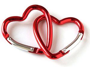 Скидки к Дню Святого Валентина | Ярмарка Мастеров - ручная работа, handmade