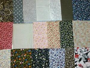 Материалы для изготовления текстильных блокнотов и сумочек   Ярмарка Мастеров - ручная работа, handmade